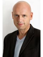 Karl-Heinz Fekete