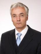Hans-Gunther Birken