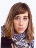 Paula Sanz Camacho