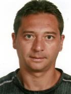Oscar idigoras Calvo