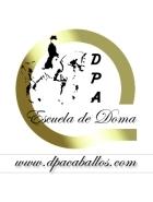 DPA Caballos Escuela de Doma