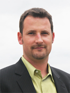 Bernd Gmeiner