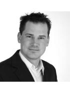 Hannes Banser
