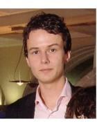 Jonathan Hillebrand