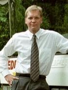 Thomas Diederich