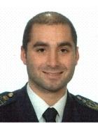 Néstor Cabrera