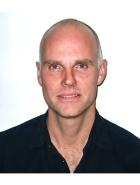Morten Elle