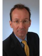 Roland Herrigel