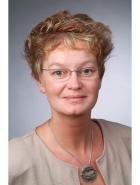 Susanne Elpers