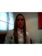 Mireia Balaguer