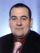 Alexander Bittner