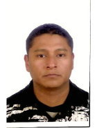 Arley Fernando solarte Alvarez