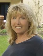 Gisela Greiner