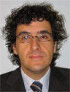 José Antonio Matute Calvo
