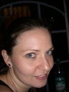 Kerstin Acker