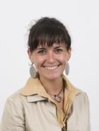 Gloria Romero Calderon