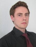 Dimitri Diegel