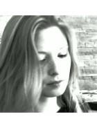 Britta Blunk