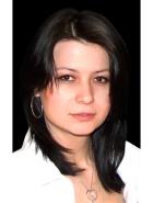 Fodor Andreea