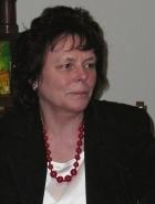 Bärbel Dietrich