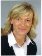 Anja Hegewald
