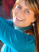 Tanja Jahn
