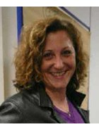 Maren Bischoff