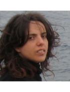 Elisabet Rodriguez Dominguez