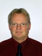 Bernd Garen