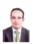 Sergio Francés Dueñas