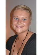Janina Heesch