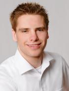 Tobias Gerweler