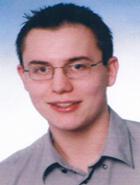 Sascha Artmann