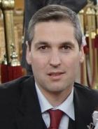Stefanos Catsios