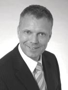 Jens Herweg