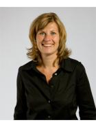 Helen Gallwas