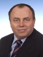 Michal Bruna