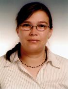 Manuela Arning