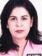 Maria A Santos e Campos