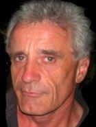 Karl Hengesbach