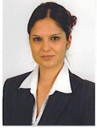 Jelena Mamuzic