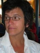 Elisabeth Ostendarp