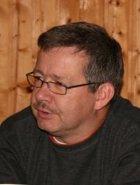 Ulrich Brandt