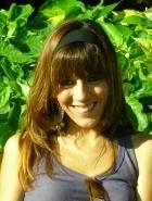 Myriam Rey Delgado