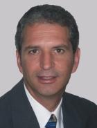 Roland Fischbach