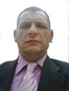 Santos Vivar Aguirre