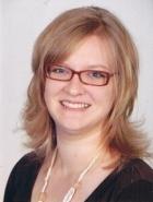 Jennifer Burghardt