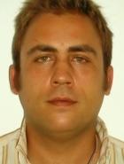 Luis Alfonso De Jorge Carreira