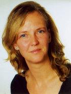 Martina Hagen