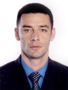 Jean-Philippe Casagrande